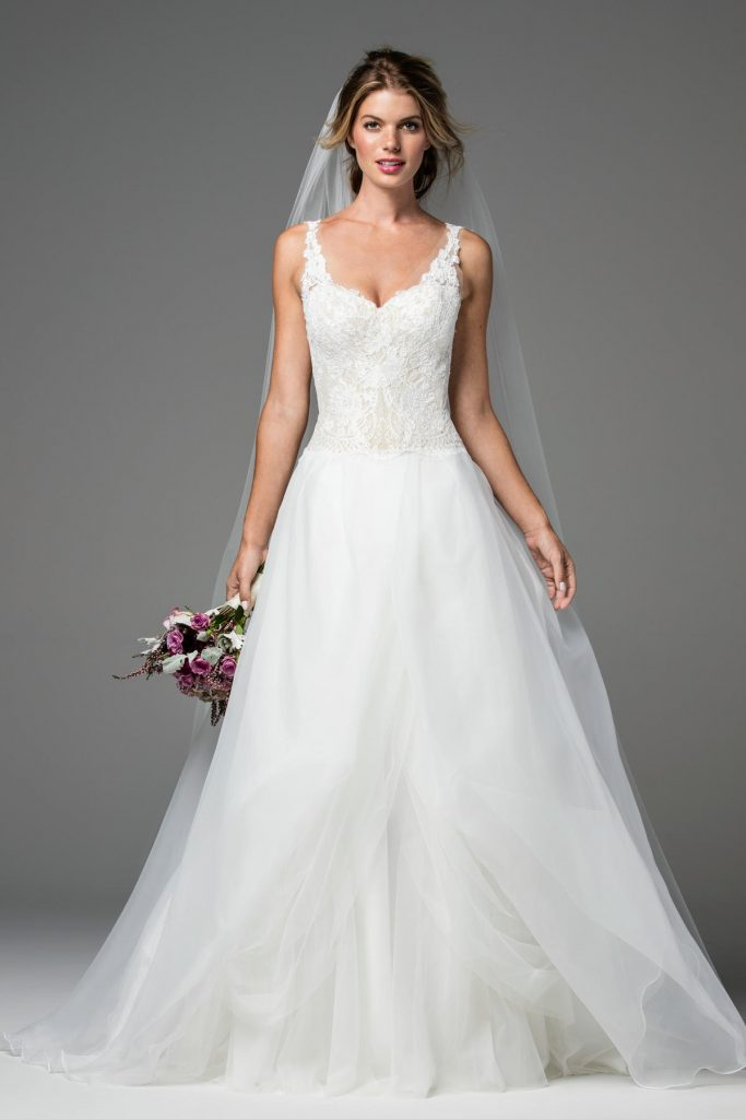 92be8dfbe91 bridal separates Archives - Dress Me Pretty