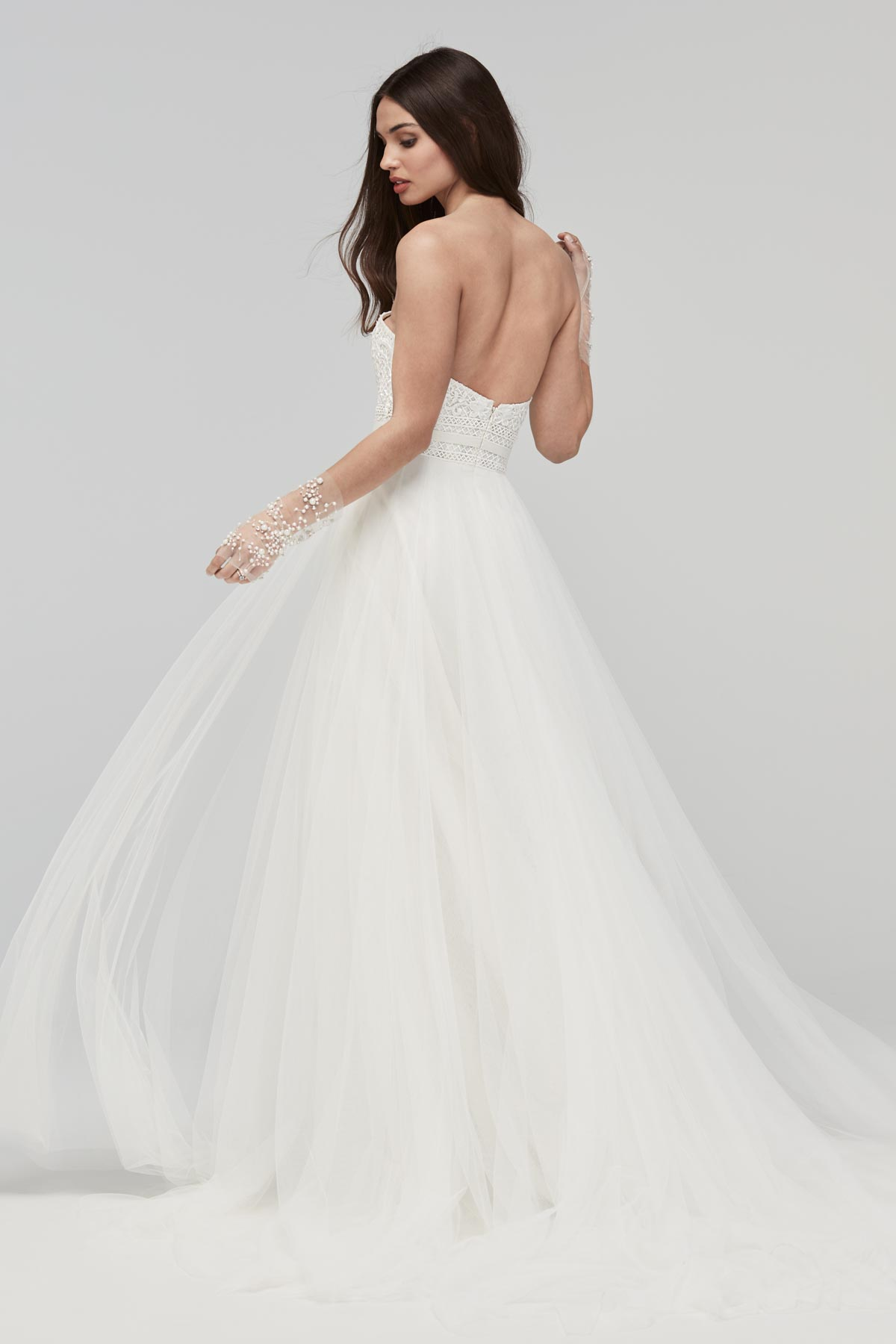 Dress Me Up Take Me Out: Siobhan Wedding Dress