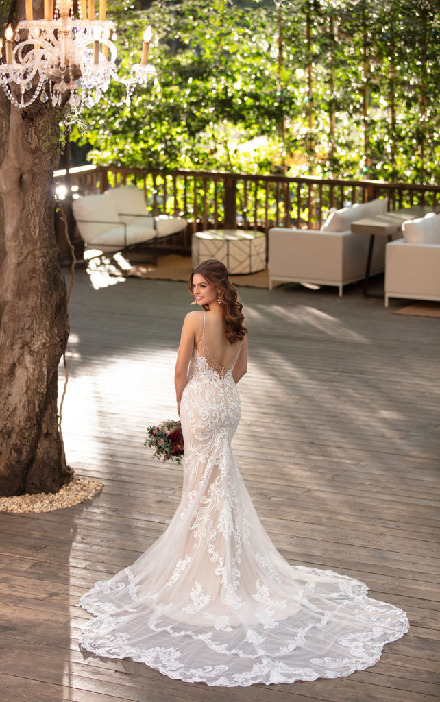 Beaded Fit And Flare Wedding Dress With Glitter Tulle Dress Me Pretty,Mother Of The Bride Dresses For Beach Wedding Uk