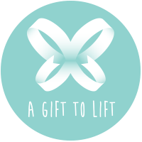 A Gift to Lift