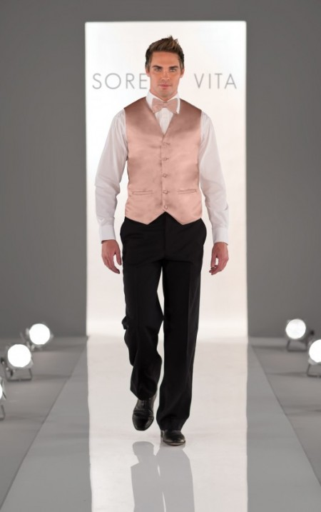 Matching Grooms Wear Accessories Leicestershire Bridal Shop