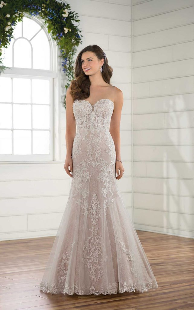 essence wedding dresses essence of australia style d2451 at dress me pretty bridal 3932